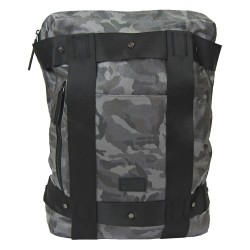 LICENCE 71195 Chameleon Backpack, Grey