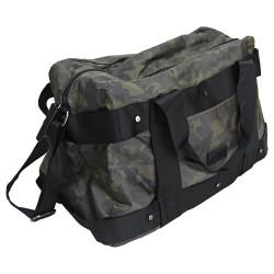 LICENCE 71195 Chameleon Duffle Bag, Khaki