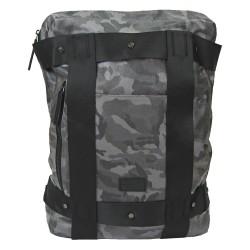 LICENCE 71195 Chameleon Backpack, Grey