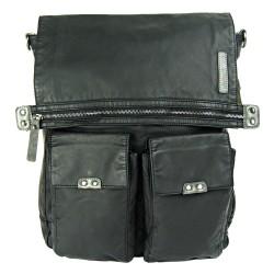 LICENCE 71195 Commuter OZ Backpack, Black