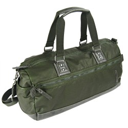 LICENCE 71195 Commuter OZ Duffle Bag, Khaki